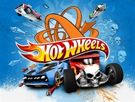 МАШИНКИ И ТРЕКИ HOT WHEELS ( Хот Вилс)